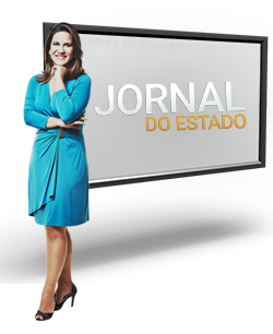 Lateral texto jornal do estado